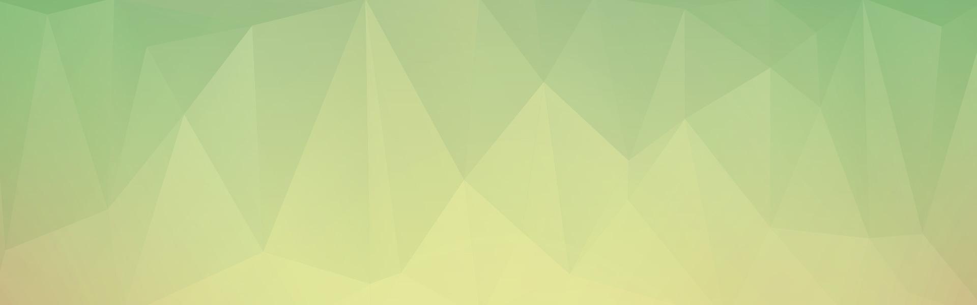 CTA_Backgrounds-03_02
